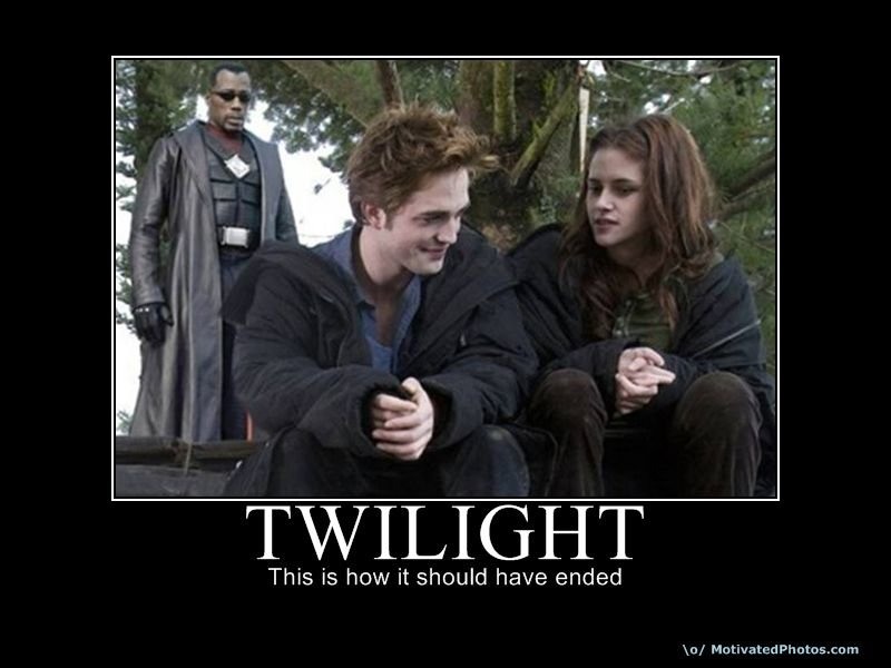 633839569142980630 twilight - how it should have ended