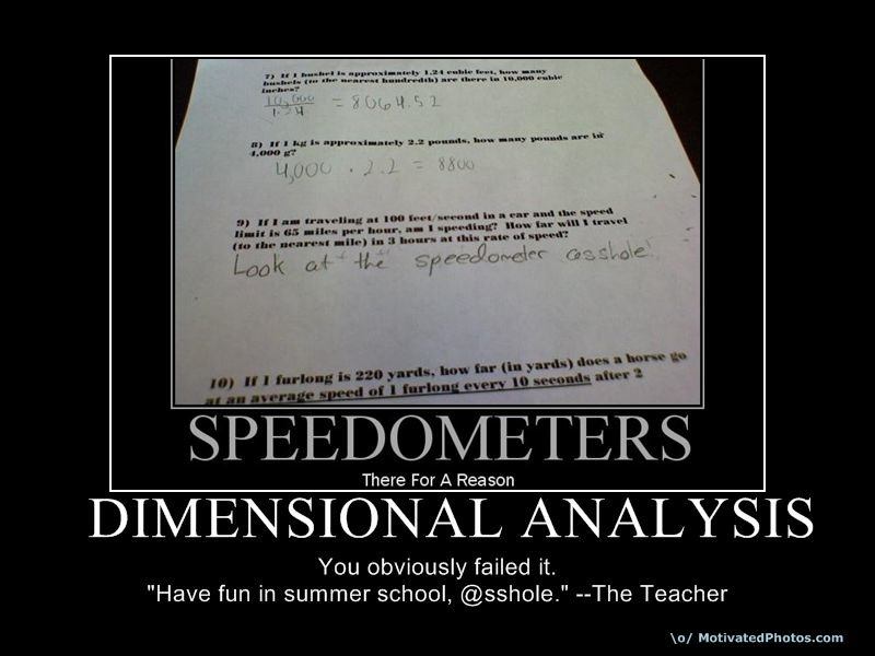 633858386524051595 dimensionalanalysis - epic motis part#4: school days