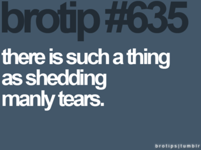 635 - brotips part doce