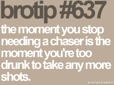637 - brotips part doce