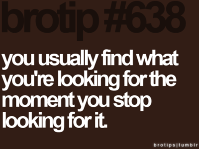 638 - brotips part doce