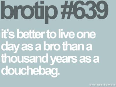 639 - brotips part doce