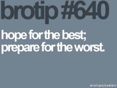 640 - brotips part doce