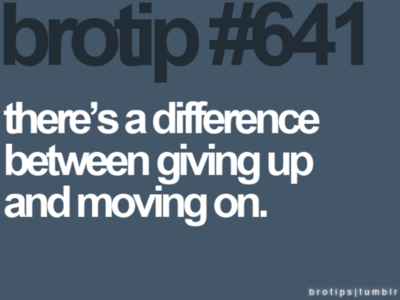 641 - brotips part doce