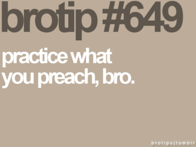 649 - brotips part doce