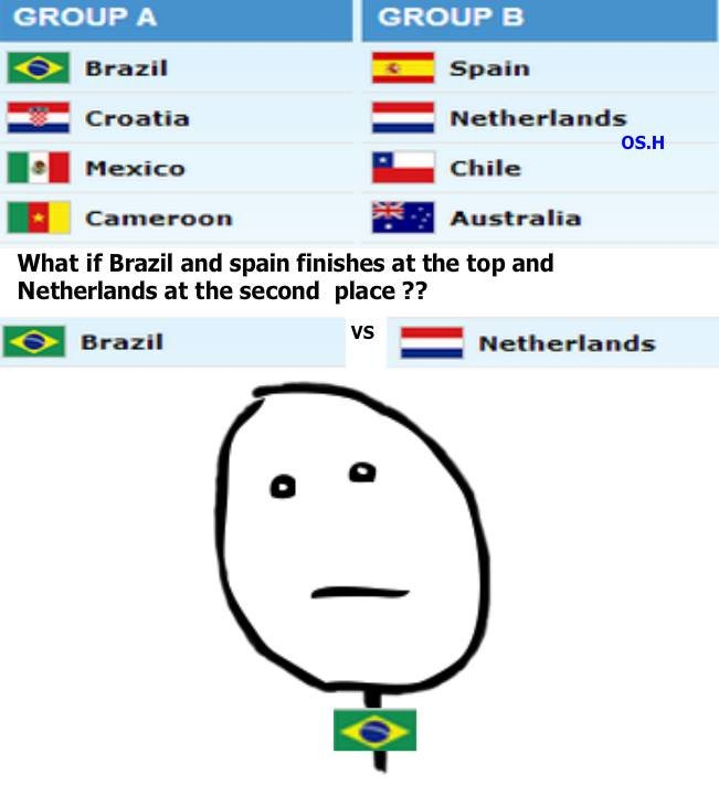67993 778007282225638 868405273 n - world cup funnies