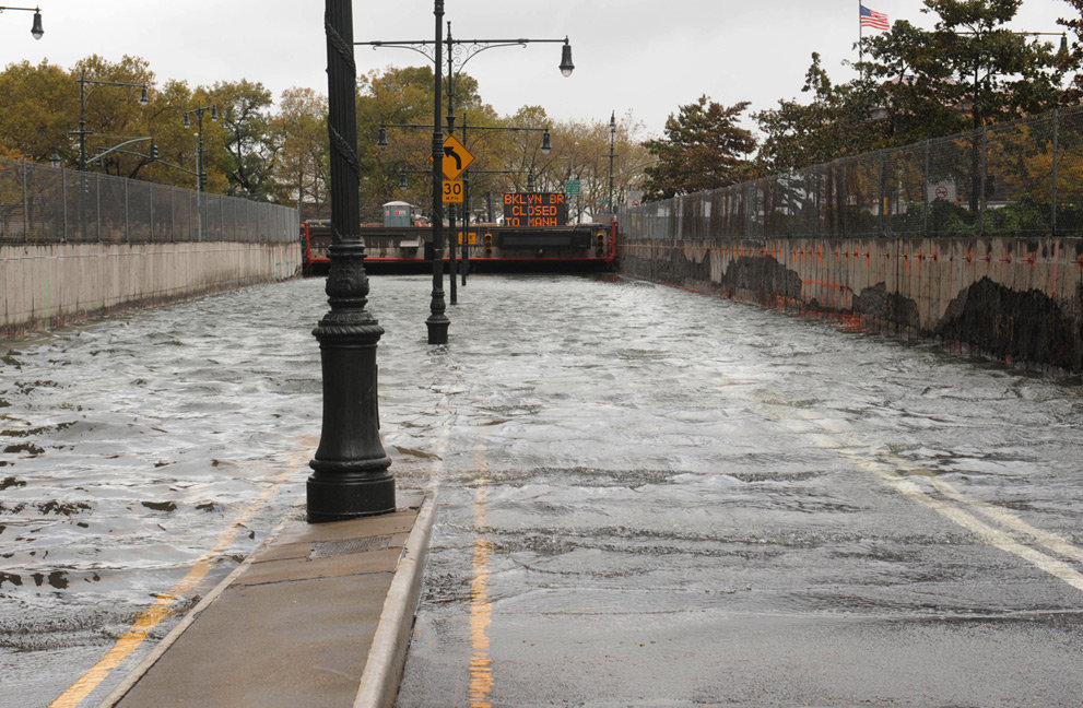 68 - hurricane sandy images (aftermath)