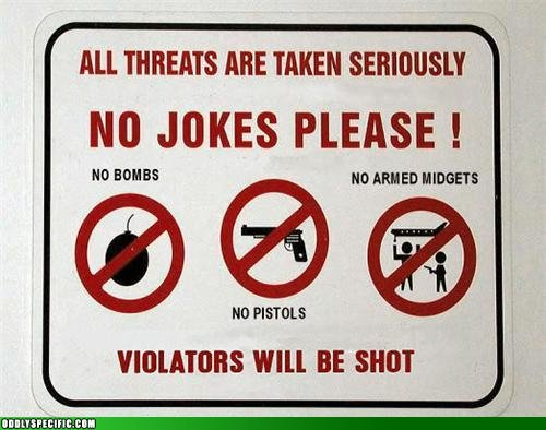 68f58bc5 9a80 4a65 9161 fd7169225727 - some funny signs