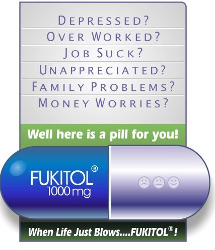 698fukitol - epic wins and or loses
