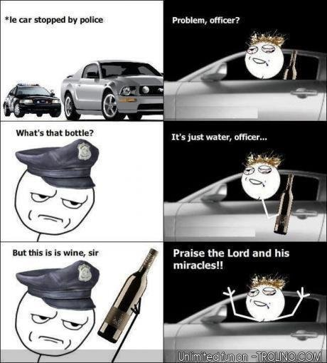 7 - even more funnies xd (16)
