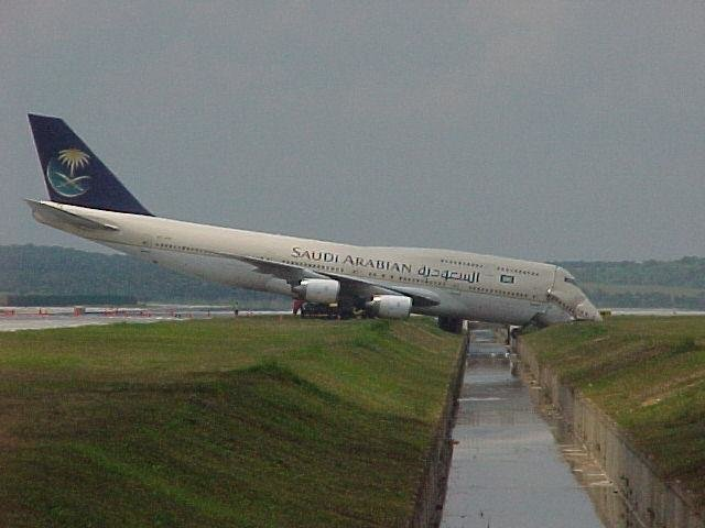 "747un pic2 - this is the ""oops"" list #1"