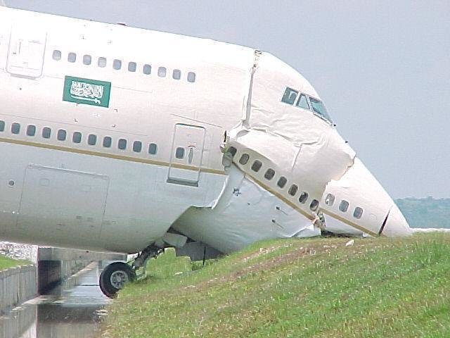 "747un pic3 - this is the ""oops"" list #1"