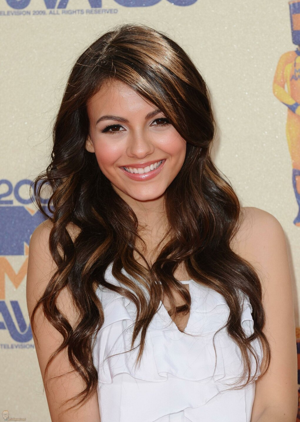 78t1o - charming victoria justice (140+ photos)