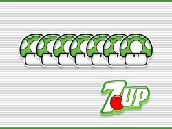 7up - which do you think is best?