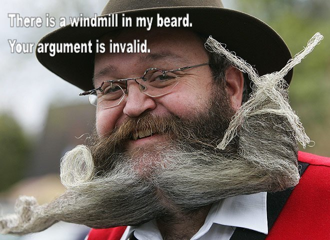 8b039724071243028981 - your argument is invalid