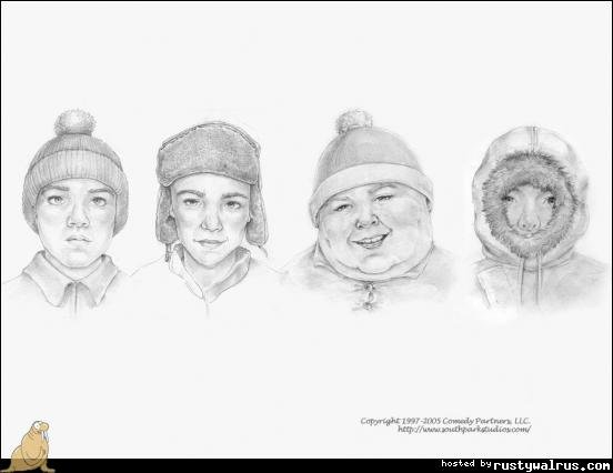 913compositesketch1024x7686bn - the real south park kids