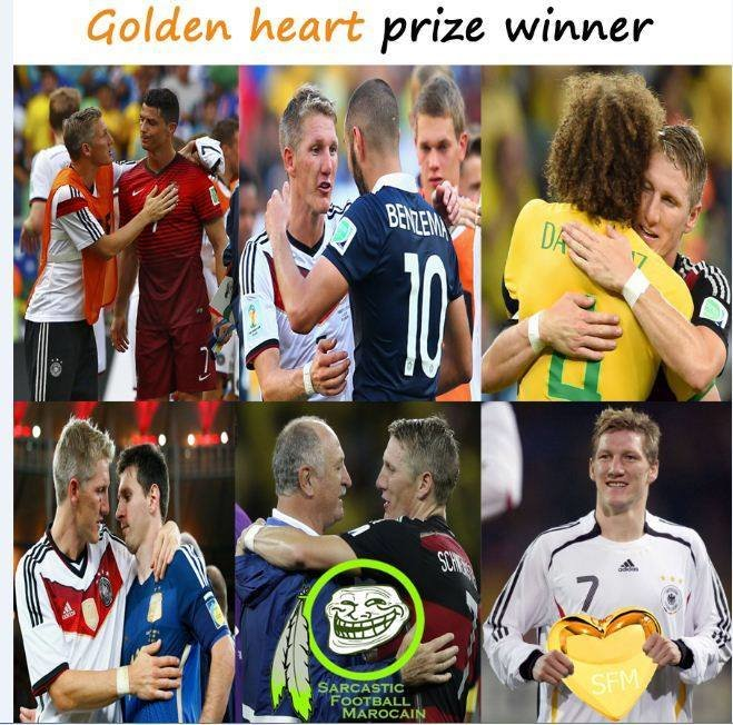 9272 1108096455897236 8360444137784002927 n - world cup funnies #5 we are the champions