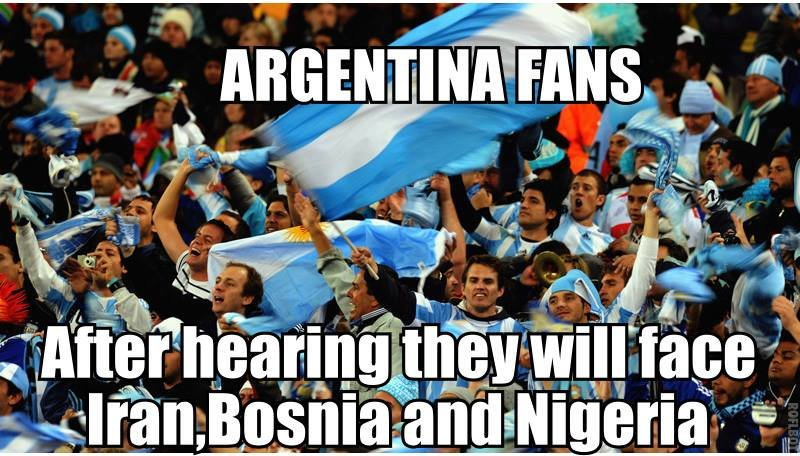 969475 854219301284954 920918443 n - world cup funnies