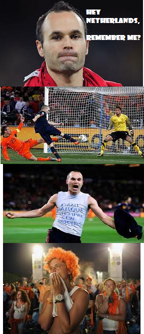 993496 854243721282512 864512421 n - world cup funnies