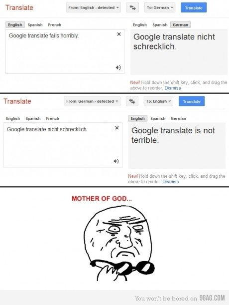 994266 460s - another 9gag post :d