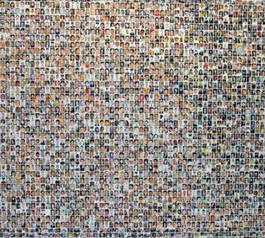 9 11poster - the world trade center