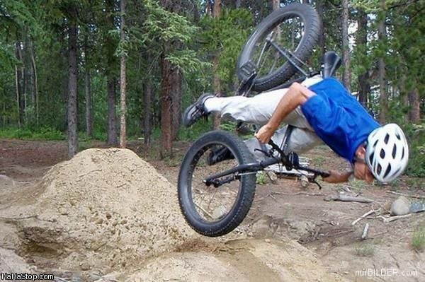 about to fail822 - funny pics