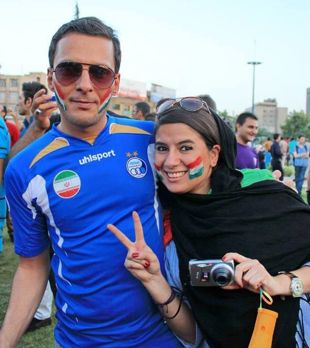 blkg4c4 - rarely seen photos of my great city tehran,iran and its' beautiful people