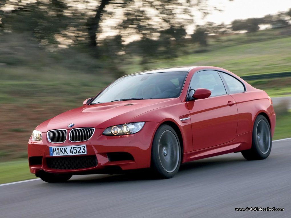 bmw m3 1280x960 - bmw the ultimate driving machine.