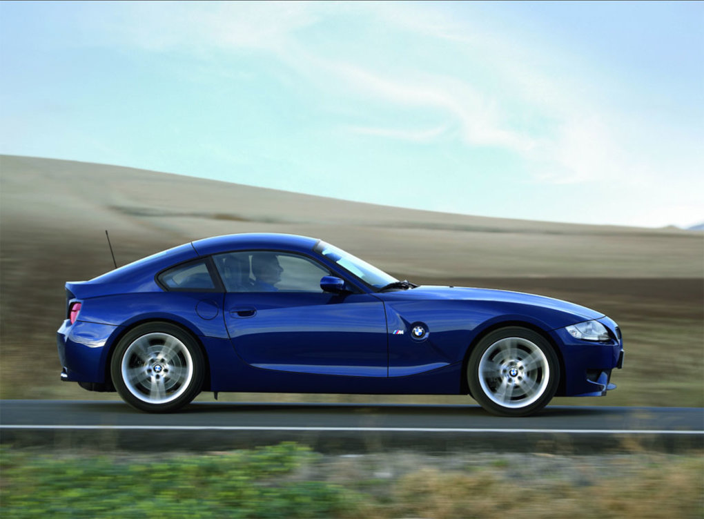 bmw20z420m20coupe204 lg - bmw the ultimate driving machine.