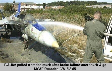 "brake20failure2 - this is the ""oops"" list #1"