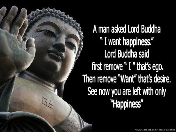 buddha - some of the most powerful inspirational quotes and pictures