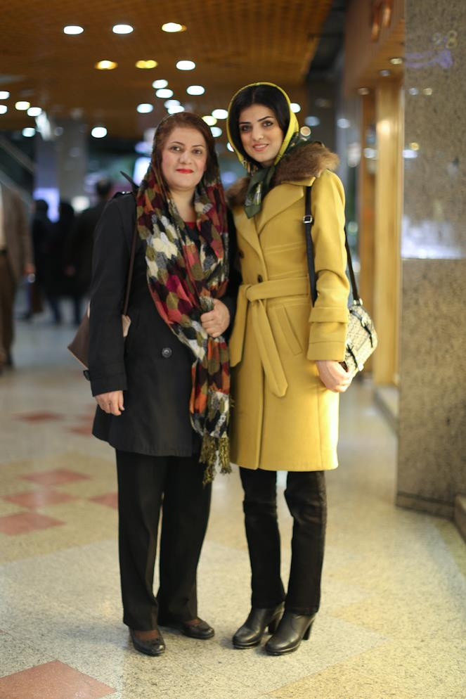 bxmgr4t - rarely seen photos of my great city tehran,iran and its' beautiful people