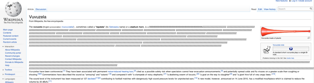 cgbjs - most accurate wikipedia article, ever