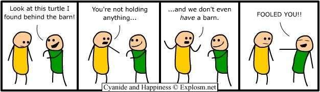 chclassic2 - fails, wins, motivationals, failbooks, plus new and classic cyanide and happiness!