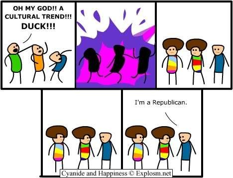 chclassic5 - fails, wins, motivationals, failbooks, plus new and classic cyanide and happiness!