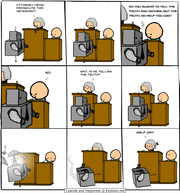 chnew3 - fails, wins, motivationals, failbooks, plus new and classic cyanide and happiness!