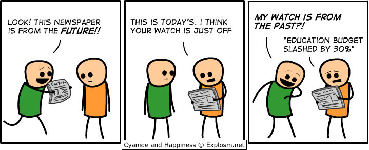 chnew5 - fails, wins, motivationals, failbooks, plus new and classic cyanide and happiness!