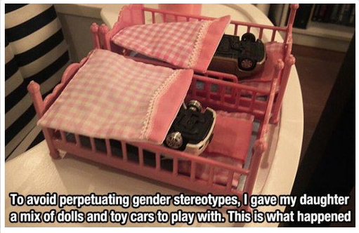 cars - some funny/relative stuff from tumblr