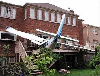 "cessna20into20house - this is the ""oops"" list #1"