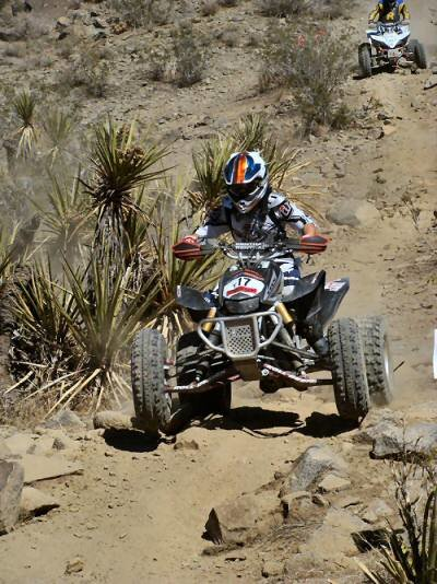 d37race08 - epicness of atv's