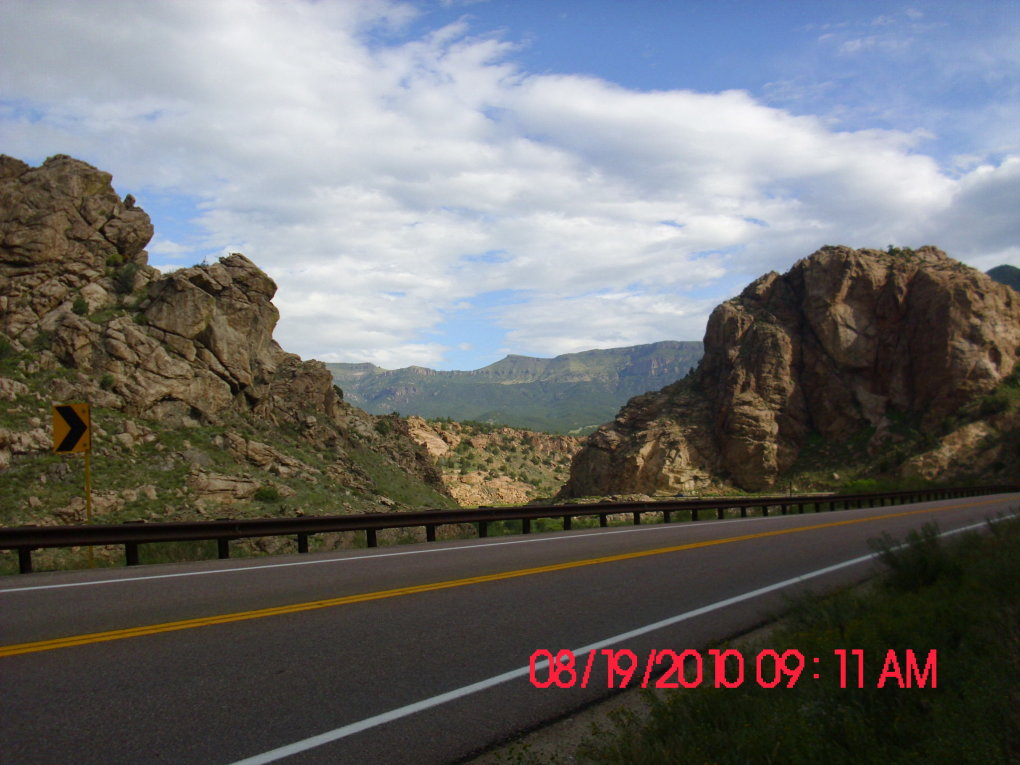 dsci0814 - pics from when i went to colorado