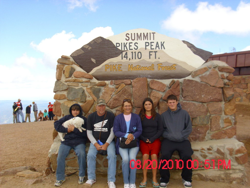 dsci0930 - pics from when i went to colorado