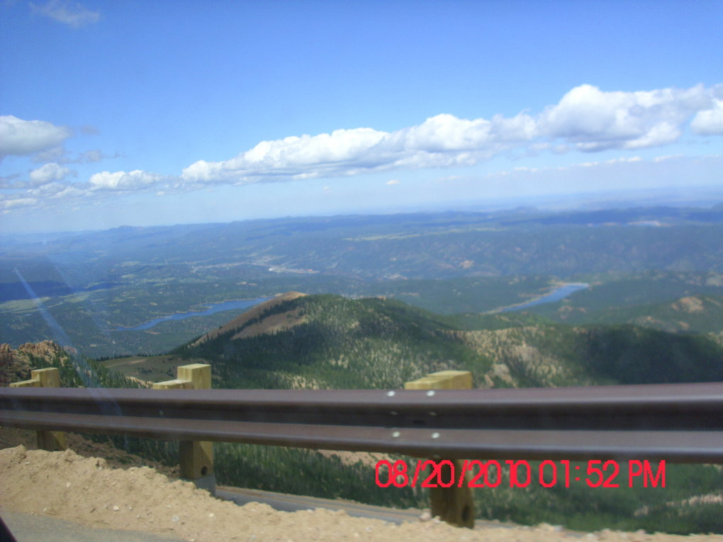 dsci0970 - pics from when i went to colorado