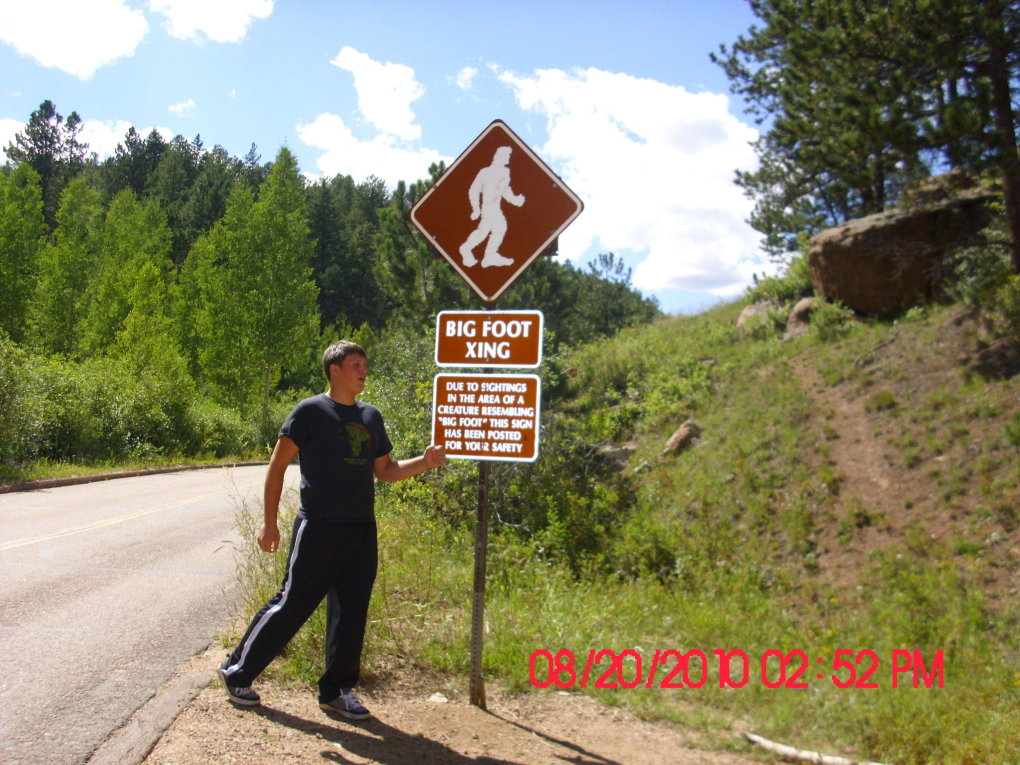 dsci0987 - pics from when i went to colorado