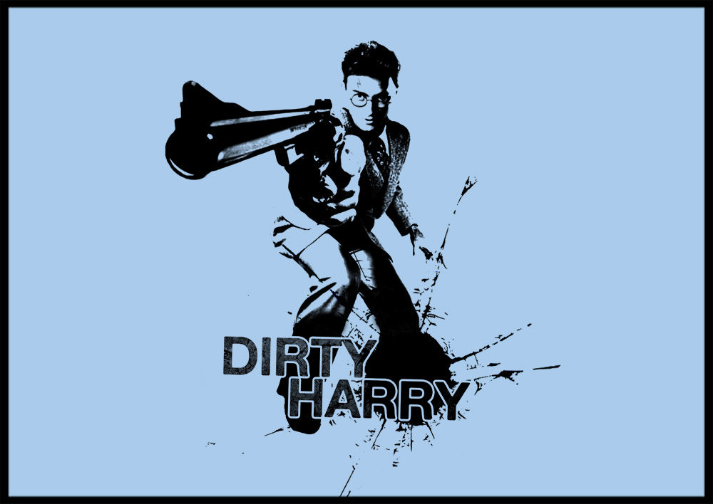 dirtyharrypotter11 16 2010 2 - awesome t-shirt prints