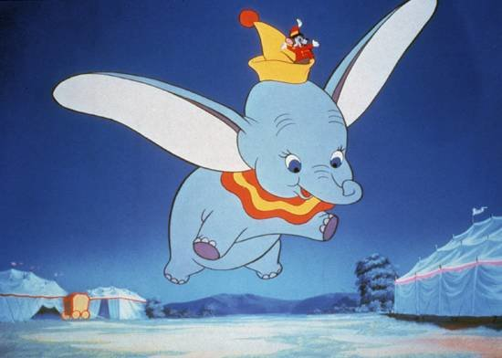 dumbo - 20 most disgusting google image searches