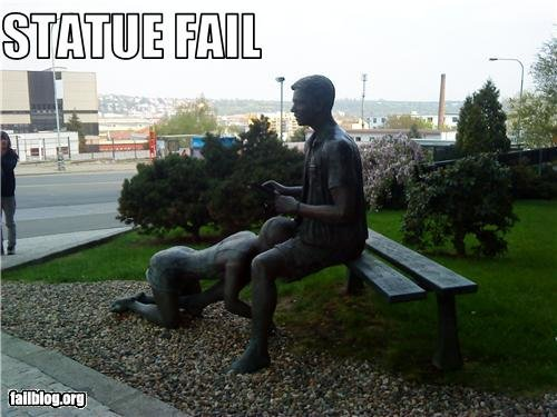 fail1 - fails, wins, motivationals, failbooks, plus new and classic cyanide and happiness!