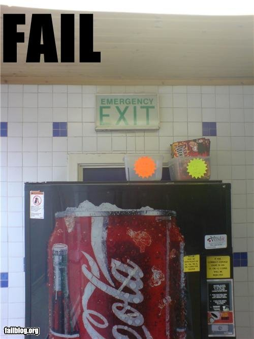 fail2 - fails, wins, motivationals, failbooks, plus new and classic cyanide and happiness!