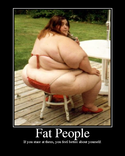 fatpeople - funny pictures