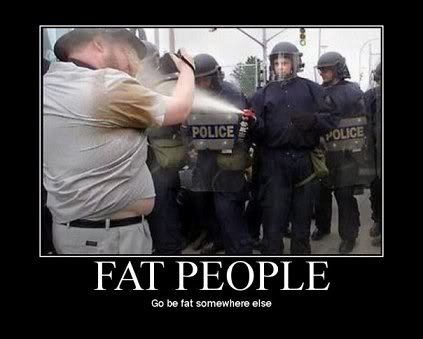 fatpeopleresize - funny pictures